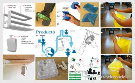 oct30_prototipos-preliminares3
