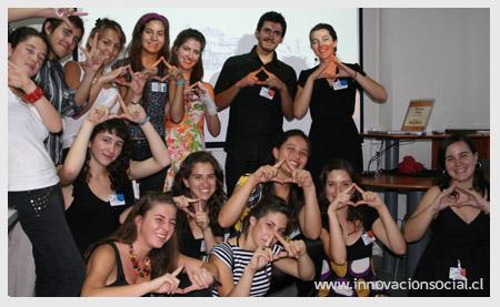 09-enero_grupo-carrascal