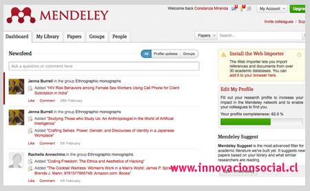 Blog 13_Mendeley