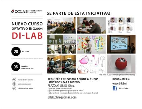 DILab13_Promo Slide UC_DNO-web